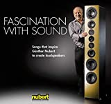 Nubert-Fascination With Sound (Hqcd)